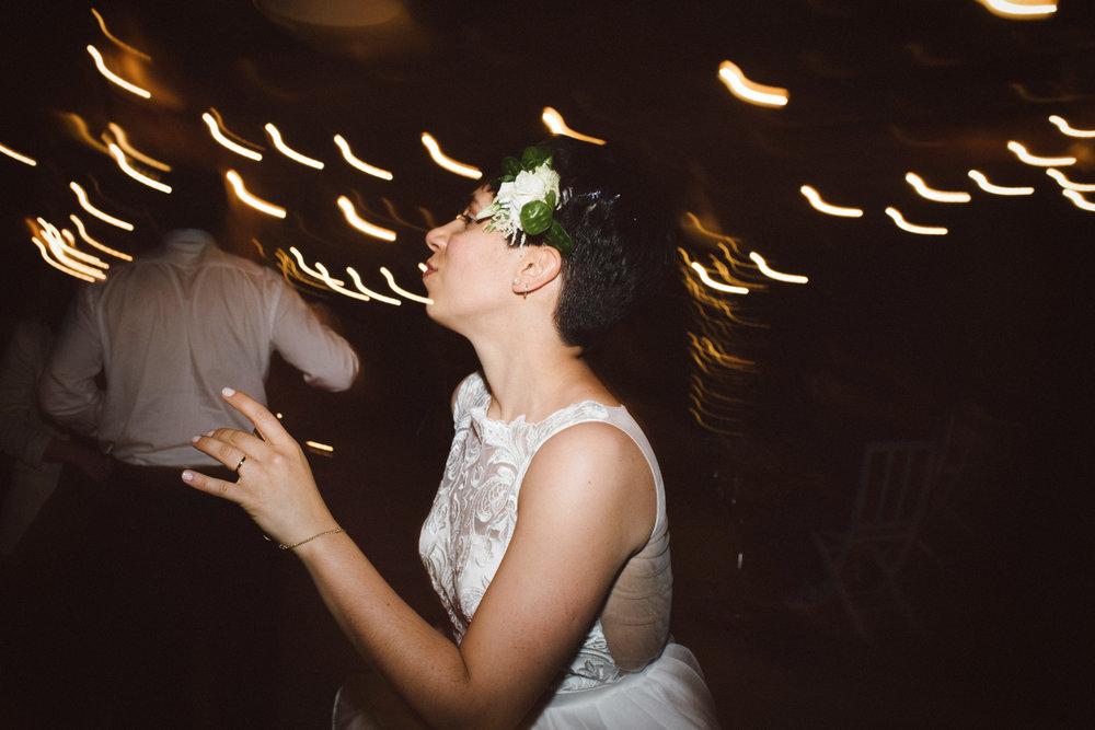 Joana & Tom wedding (763 of 772).jpg