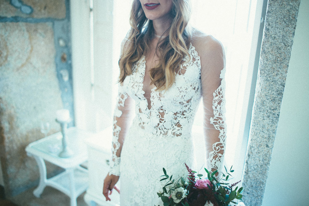 vera_tiago_makemyday_memoriescraftedwithlove_destinationwedding-portugal-wedding-casamento-convite-design-decor-floral-styling-weddingfilm-filmedecasamento (16).jpg
