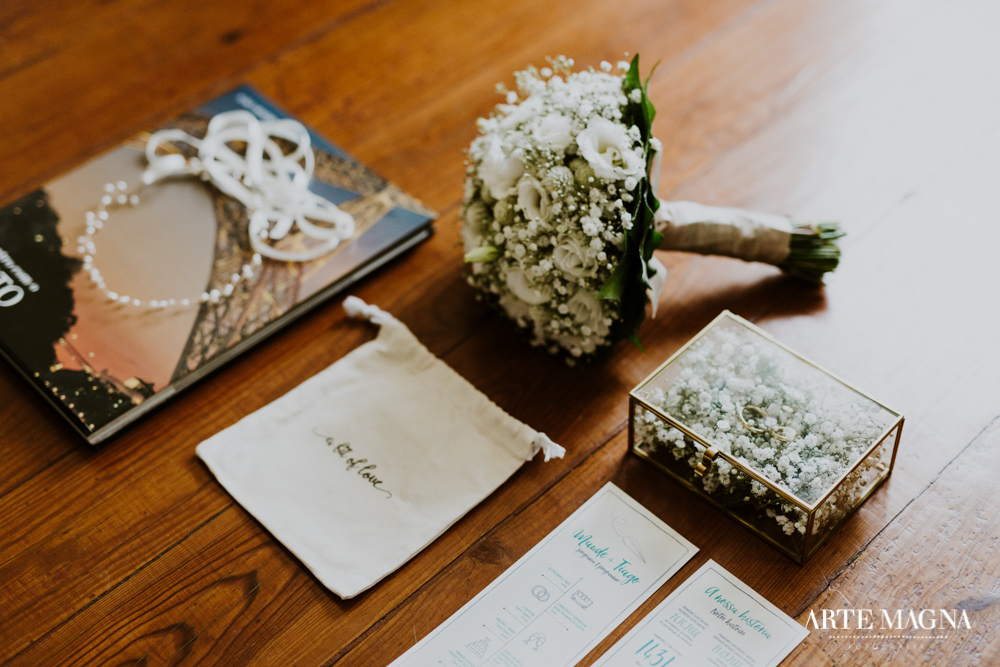 maude_tiago_makemyday_memoriescraftedwithlove_destinationwedding-portugal-wedding-casamento-convite-design-decor-floral-styling-weddingfilm-filmedecasamento (6).jpg