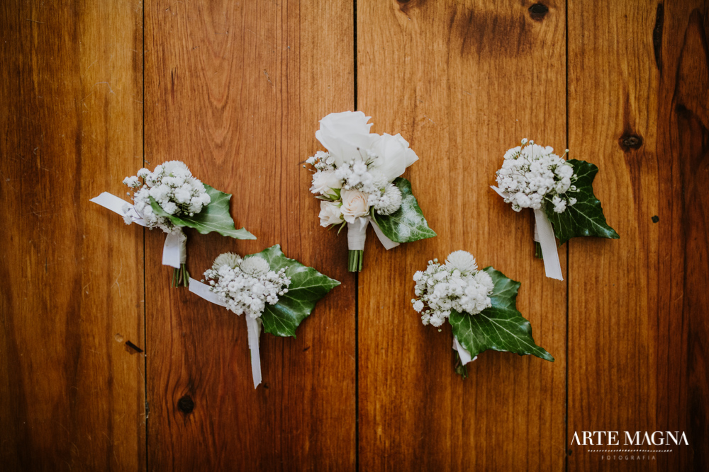maude_tiago_makemyday_memoriescraftedwithlove_destinationwedding-portugal-wedding-casamento-convite-design-decor-floral-styling-weddingfilm-filmedecasamento (8).jpg