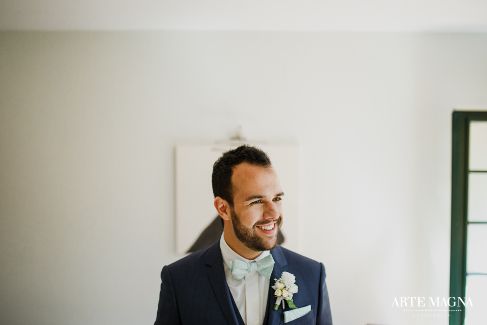 maude_tiago_makemyday_memoriescraftedwithlove_destinationwedding-portugal-wedding-casamento-convite-design-decor-floral-styling-weddingfilm-filmedecasamento (13).jpg