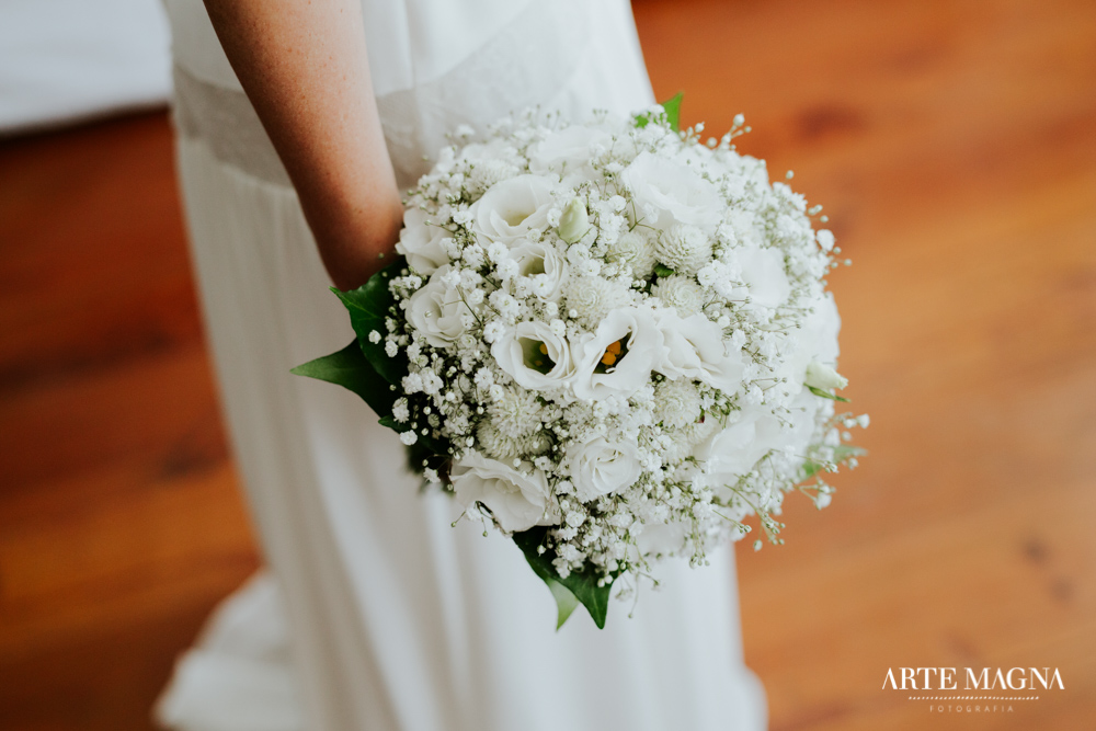 maude_tiago_makemyday_memoriescraftedwithlove_destinationwedding-portugal-wedding-casamento-convite-design-decor-floral-styling-weddingfilm-filmedecasamento (17).jpg