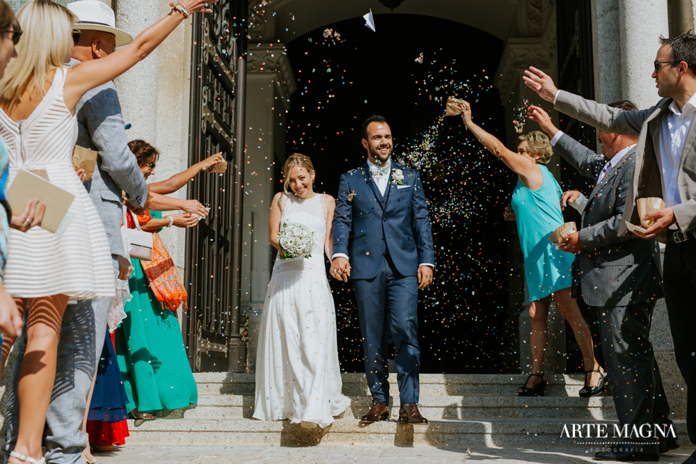 maude_tiago_makemyday_memoriescraftedwithlove_destinationwedding-portugal-wedding-casamento-convite-design-decor-floral-styling-weddingfilm-filmedecasamento (30).jpg