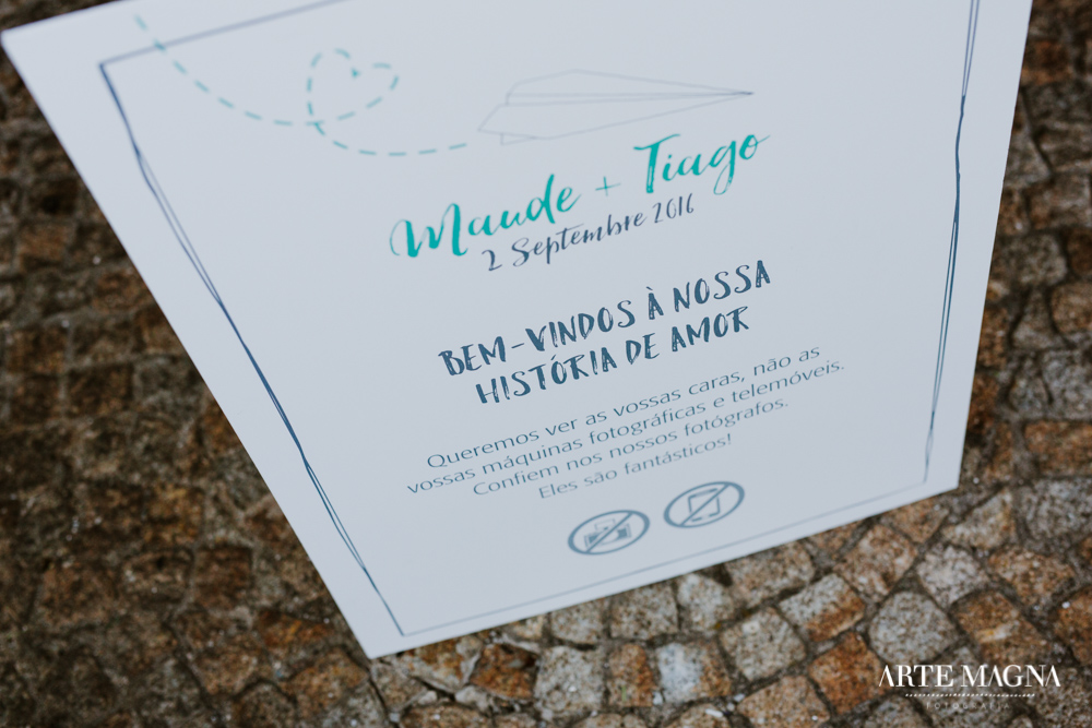maude_tiago_makemyday_memoriescraftedwithlove_destinationwedding-portugal-wedding-casamento-convite-design-decor-floral-styling-weddingfilm-filmedecasamento (31).jpg