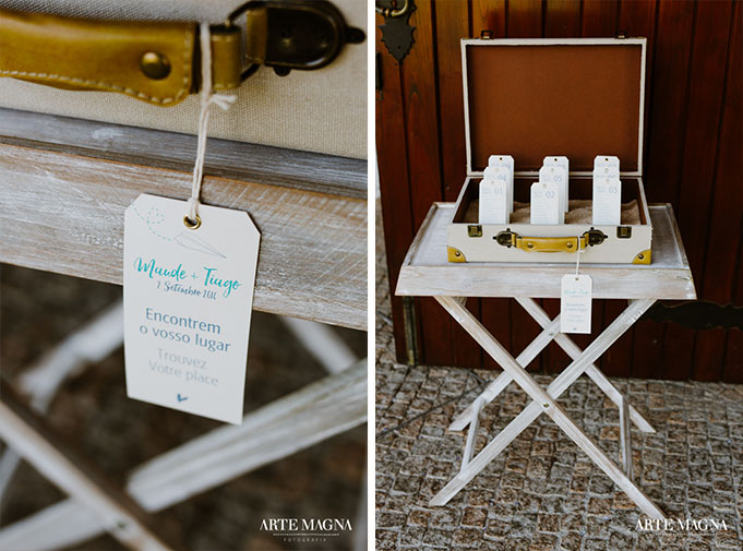 maude_tiago_makemyday_memoriescraftedwithlove_destinationwedding-portugal-wedding-casamento-convite-design-decor-floral-styling-weddingfilm-filmedecasamento (35).jpg
