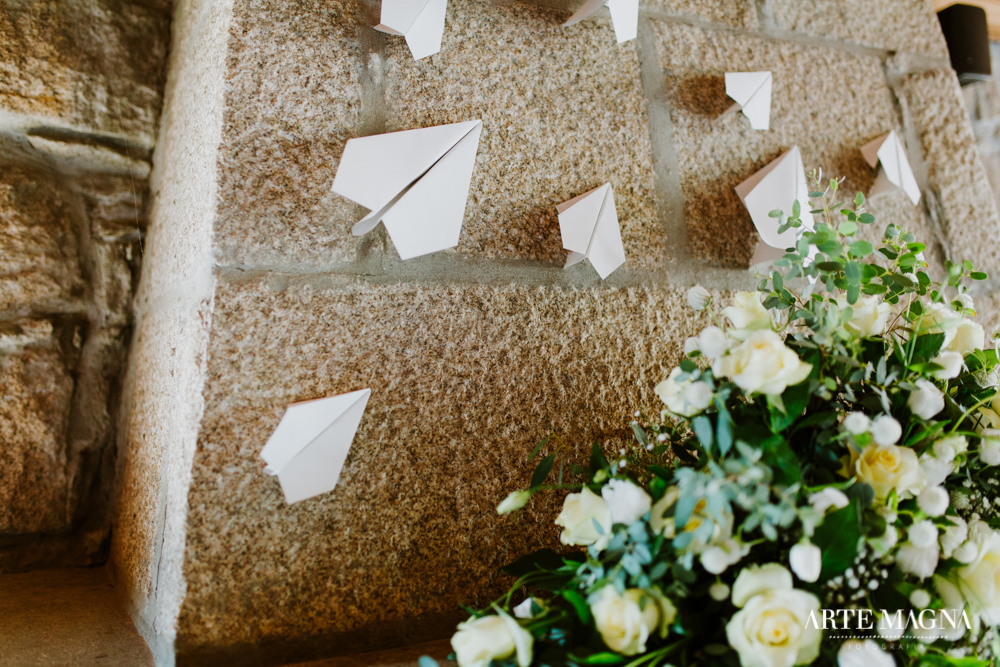 maude_tiago_makemyday_memoriescraftedwithlove_destinationwedding-portugal-wedding-casamento-convite-design-decor-floral-styling-weddingfilm-filmedecasamento (39).jpg