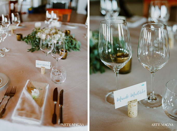 maude_tiago_makemyday_memoriescraftedwithlove_destinationwedding-portugal-wedding-casamento-convite-design-decor-floral-styling-weddingfilm-filmedecasamento (40).jpg