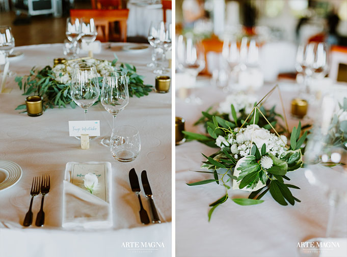 maude_tiago_makemyday_memoriescraftedwithlove_destinationwedding-portugal-wedding-casamento-convite-design-decor-floral-styling-weddingfilm-filmedecasamento (41).jpg