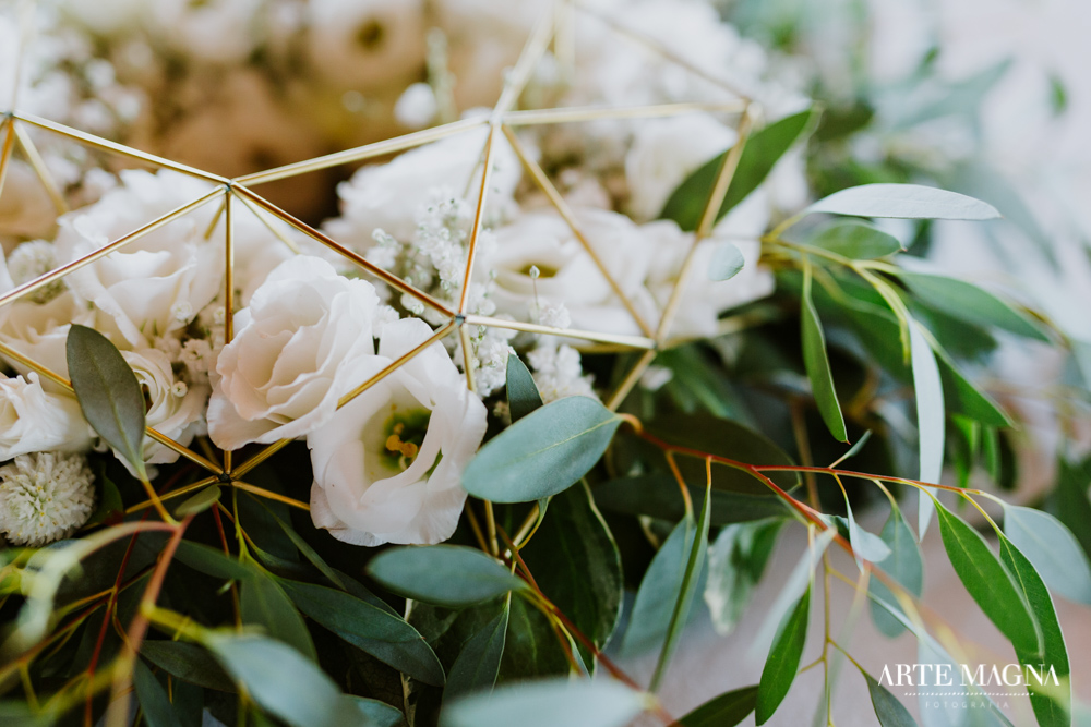 maude_tiago_makemyday_memoriescraftedwithlove_destinationwedding-portugal-wedding-casamento-convite-design-decor-floral-styling-weddingfilm-filmedecasamento (42).jpg
