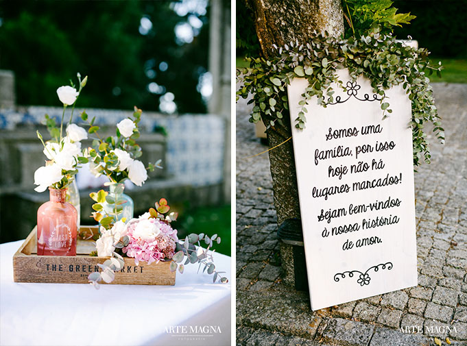 marta_leandro_makemyday_memoriescraftedwithlove_destinationwedding-portugal-wedding-casamento-convite-design-decor-floral-styling-weddingfilm-filmedecasamento (26).jpg