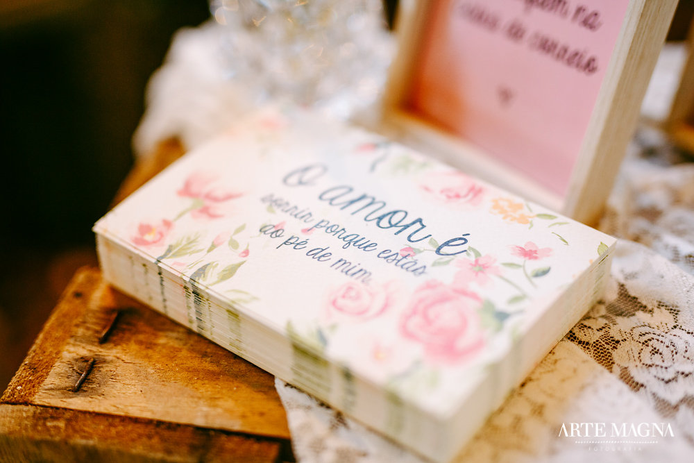 marta_leandro_makemyday_memoriescraftedwithlove_destinationwedding-portugal-wedding-casamento-convite-design-decor-floral-styling-weddingfilm-filmedecasamento (49).jpg