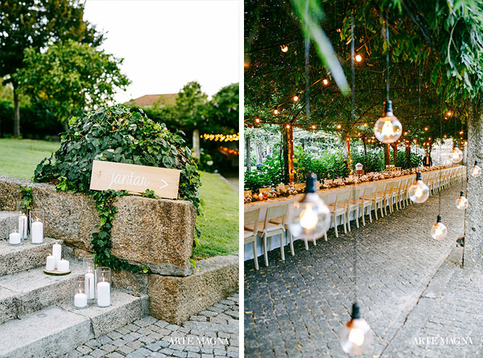marta_leandro_makemyday_memoriescraftedwithlove_destinationwedding-portugal-wedding-casamento-convite-design-decor-floral-styling-weddingfilm-filmedecasamento (54).jpg