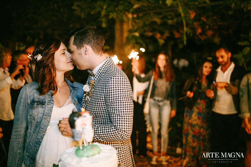 marta_leandro_makemyday_memoriescraftedwithlove_destinationwedding-portugal-wedding-casamento-convite-design-decor-floral-styling-weddingfilm-filmedecasamento (65).jpg