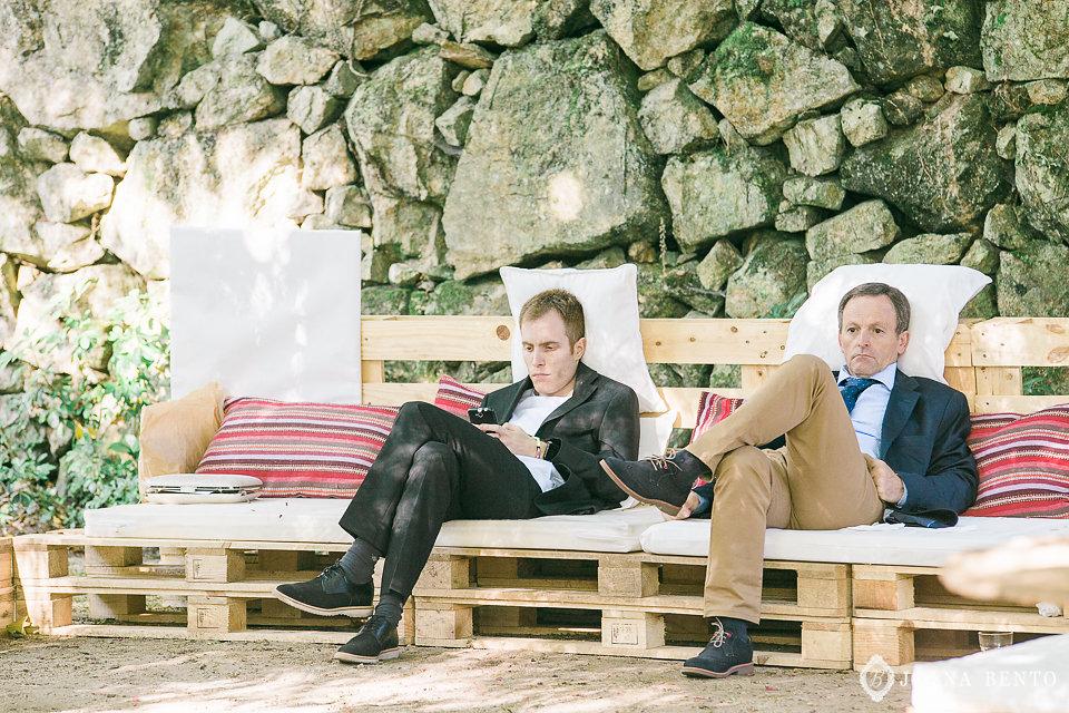 joana_rui_makemyday_memoriescraftedwithlove_destinationwedding-portugal-wedding-casamento-convite-design-decor-floral-styling-weddingfilm-filmedecasamento (2).jpg
