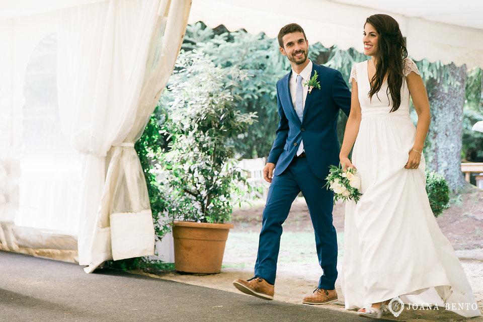 joana_rui_makemyday_memoriescraftedwithlove_destinationwedding-portugal-wedding-casamento-convite-design-decor-floral-styling-weddingfilm-filmedecasamento (3).jpg