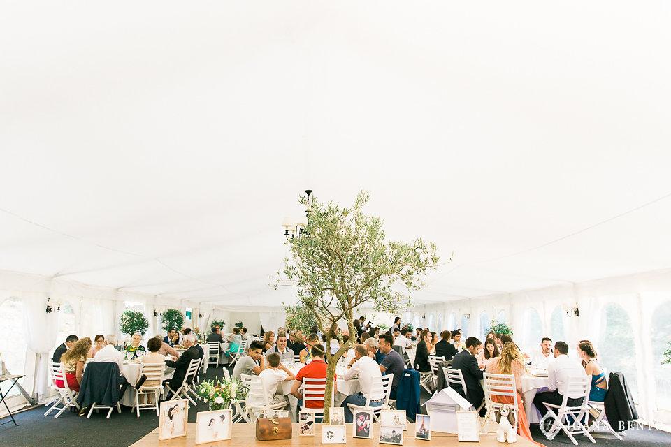 joana_rui_makemyday_memoriescraftedwithlove_destinationwedding-portugal-wedding-casamento-convite-design-decor-floral-styling-weddingfilm-filmedecasamento (4).jpg