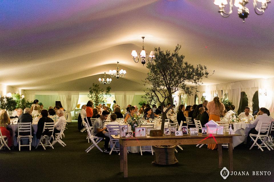 joana_rui_makemyday_memoriescraftedwithlove_destinationwedding-portugal-wedding-casamento-convite-design-decor-floral-styling-weddingfilm-filmedecasamento (6).jpg
