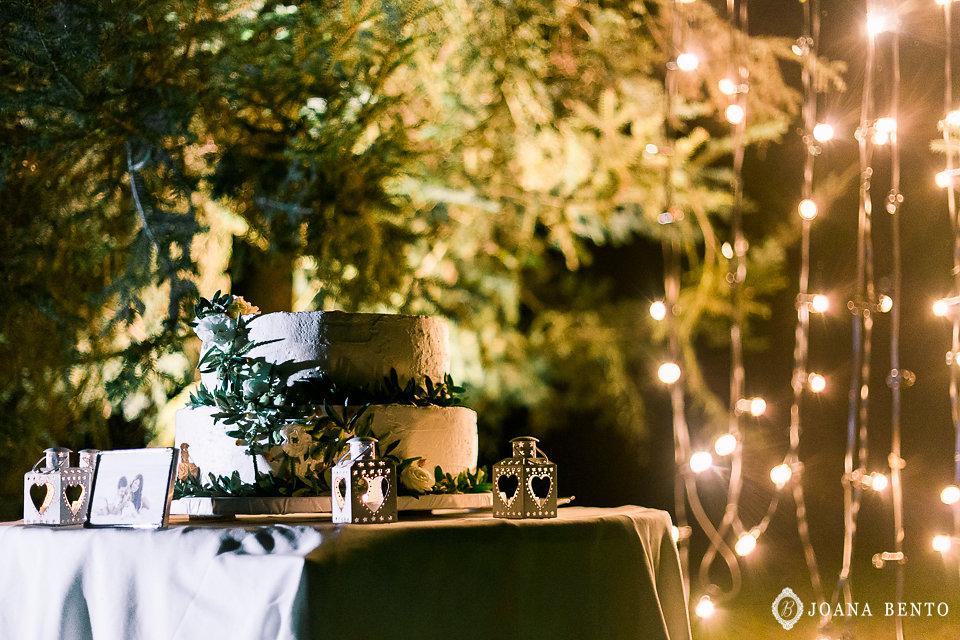 joana_rui_makemyday_memoriescraftedwithlove_destinationwedding-portugal-wedding-casamento-convite-design-decor-floral-styling-weddingfilm-filmedecasamento (7).jpg