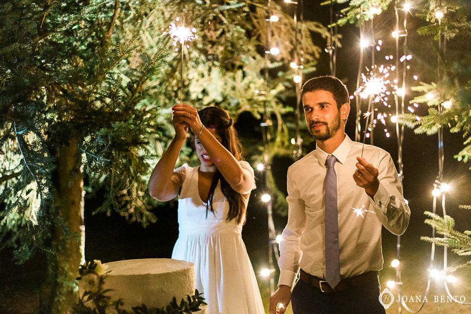 joana_rui_makemyday_memoriescraftedwithlove_destinationwedding-portugal-wedding-casamento-convite-design-decor-floral-styling-weddingfilm-filmedecasamento (8).jpg