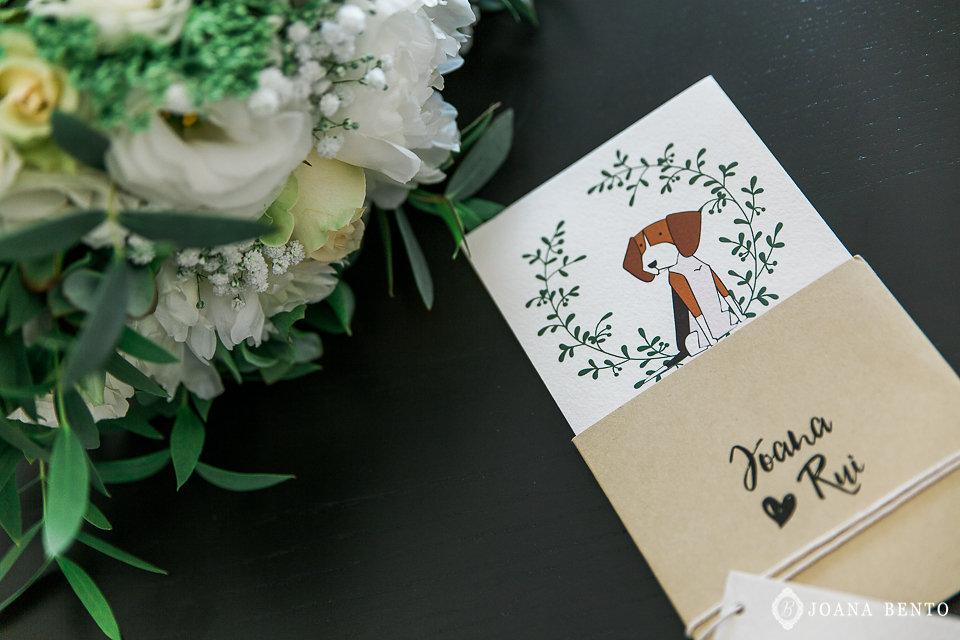 joana_rui_makemyday_memoriescraftedwithlove_destinationwedding-portugal-wedding-casamento-convite-design-decor-floral-styling-weddingfilm-filmedecasamento (13).jpg
