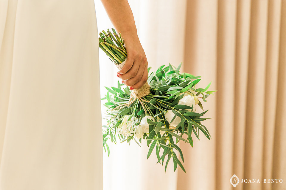 joana_rui_makemyday_memoriescraftedwithlove_destinationwedding-portugal-wedding-casamento-convite-design-decor-floral-styling-weddingfilm-filmedecasamento (14).jpg