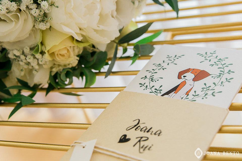 joana_rui_makemyday_memoriescraftedwithlove_destinationwedding-portugal-wedding-casamento-convite-design-decor-floral-styling-weddingfilm-filmedecasamento (16).jpg