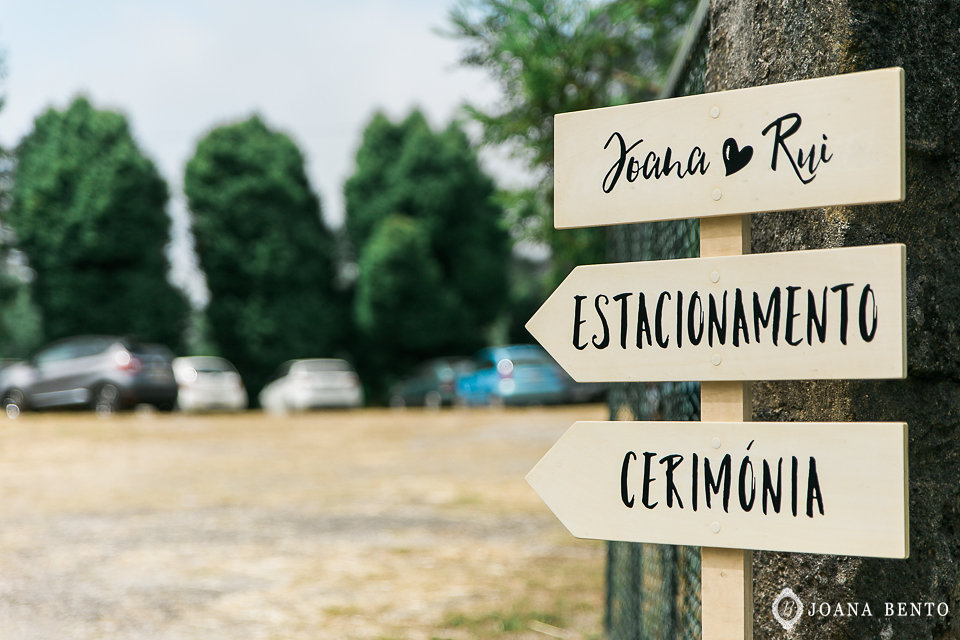 joana_rui_makemyday_memoriescraftedwithlove_destinationwedding-portugal-wedding-casamento-convite-design-decor-floral-styling-weddingfilm-filmedecasamento (17).jpg
