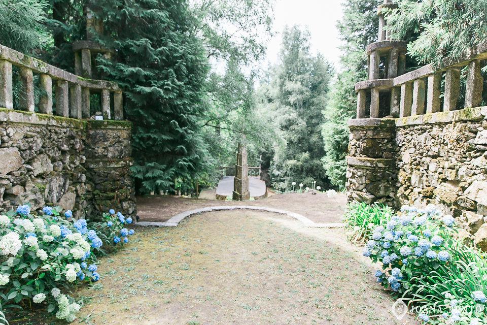 joana_rui_makemyday_memoriescraftedwithlove_destinationwedding-portugal-wedding-casamento-convite-design-decor-floral-styling-weddingfilm-filmedecasamento (18).jpg