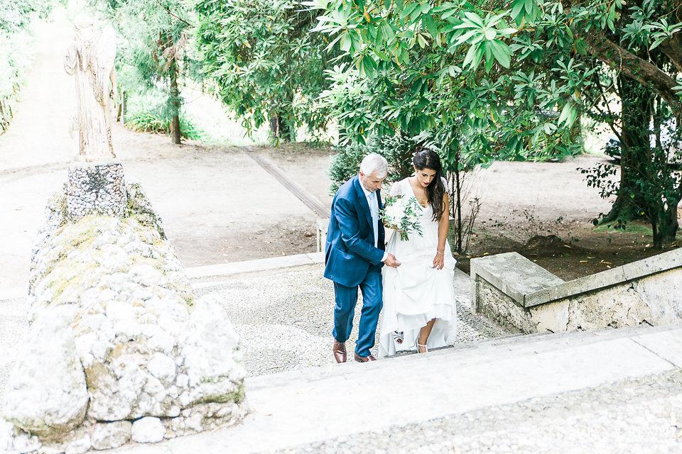 joana_rui_makemyday_memoriescraftedwithlove_destinationwedding-portugal-wedding-casamento-convite-design-decor-floral-styling-weddingfilm-filmedecasamento (21).jpg