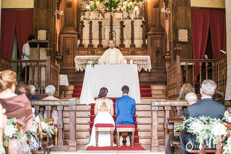 joana_rui_makemyday_memoriescraftedwithlove_destinationwedding-portugal-wedding-casamento-convite-design-decor-floral-styling-weddingfilm-filmedecasamento (22).jpg