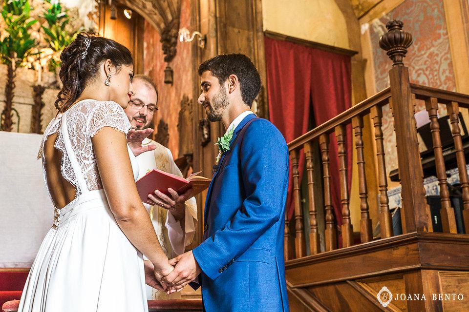 joana_rui_makemyday_memoriescraftedwithlove_destinationwedding-portugal-wedding-casamento-convite-design-decor-floral-styling-weddingfilm-filmedecasamento (23).jpg