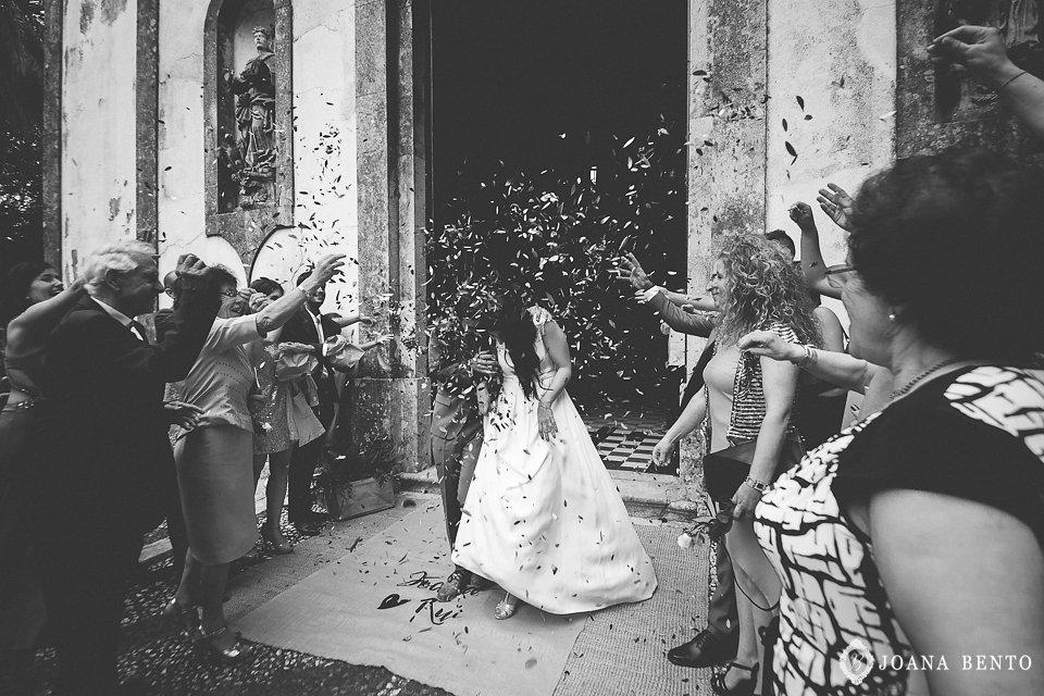 joana_rui_makemyday_memoriescraftedwithlove_destinationwedding-portugal-wedding-casamento-convite-design-decor-floral-styling-weddingfilm-filmedecasamento (25).jpg