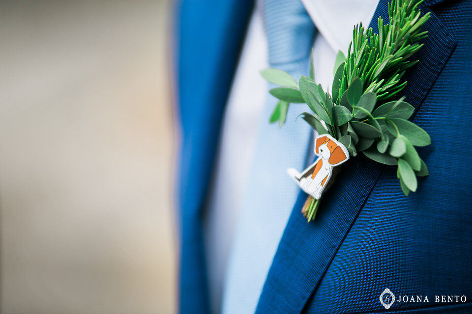 joana_rui_makemyday_memoriescraftedwithlove_destinationwedding-portugal-wedding-casamento-convite-design-decor-floral-styling-weddingfilm-filmedecasamento (26).jpg