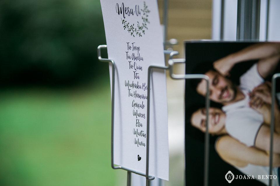 joana_rui_makemyday_memoriescraftedwithlove_destinationwedding-portugal-wedding-casamento-convite-design-decor-floral-styling-weddingfilm-filmedecasamento (27).jpg