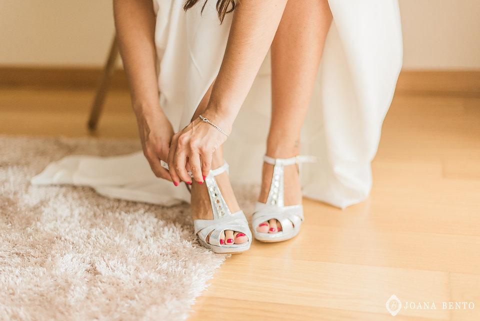 joana_rui_makemyday_memoriescraftedwithlove_destinationwedding-portugal-wedding-casamento-convite-design-decor-floral-styling-weddingfilm-filmedecasamento (31).jpg