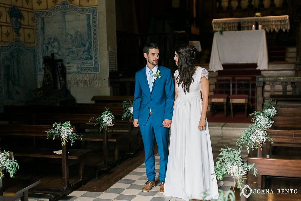 joana_rui_makemyday_memoriescraftedwithlove_destinationwedding-portugal-wedding-casamento-convite-design-decor-floral-styling-weddingfilm-filmedecasamento (33).jpg