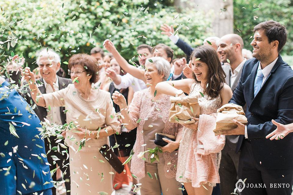 joana_rui_makemyday_memoriescraftedwithlove_destinationwedding-portugal-wedding-casamento-convite-design-decor-floral-styling-weddingfilm-filmedecasamento (34).jpg