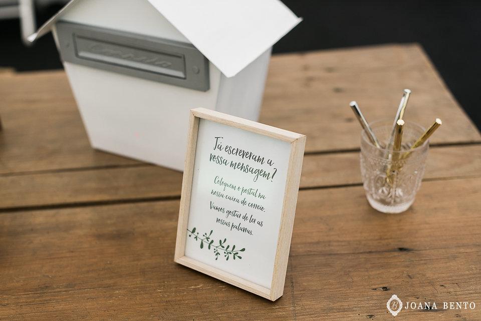 joana_rui_makemyday_memoriescraftedwithlove_destinationwedding-portugal-wedding-casamento-convite-design-decor-floral-styling-weddingfilm-filmedecasamento (36).jpg
