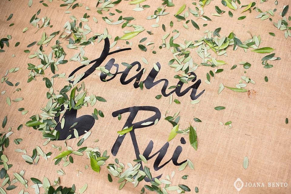 joana_rui_makemyday_memoriescraftedwithlove_destinationwedding-portugal-wedding-casamento-convite-design-decor-floral-styling-weddingfilm-filmedecasamento (35).jpg