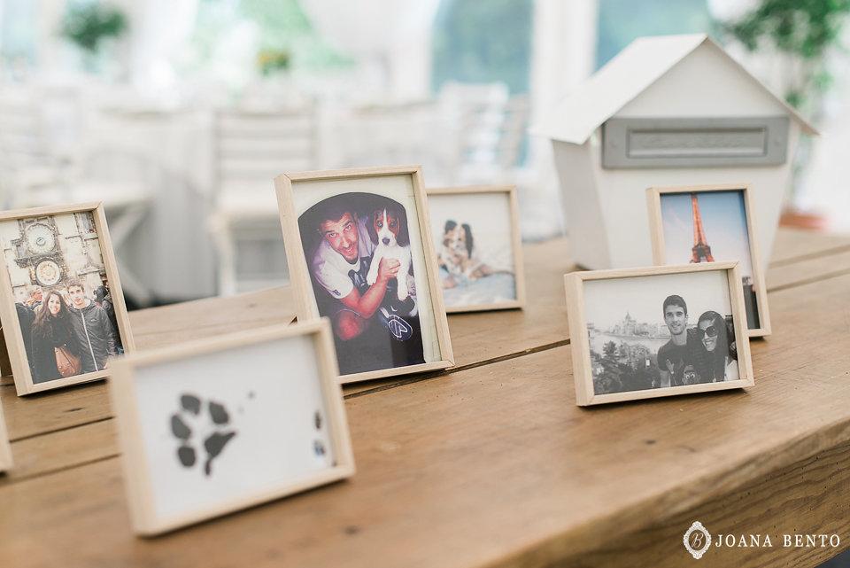 joana_rui_makemyday_memoriescraftedwithlove_destinationwedding-portugal-wedding-casamento-convite-design-decor-floral-styling-weddingfilm-filmedecasamento (37).jpg