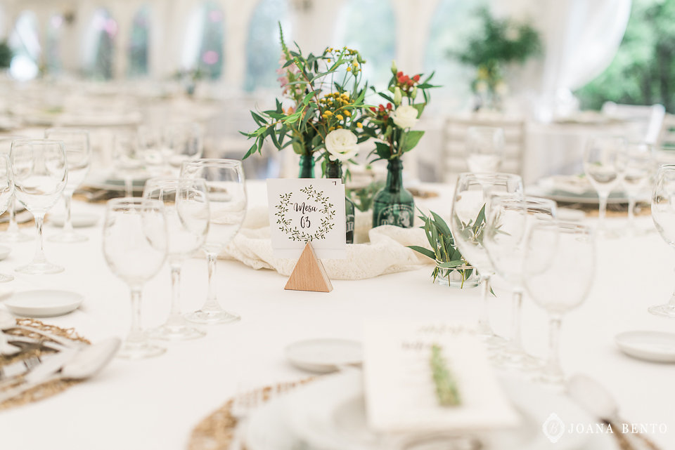 joana_rui_makemyday_memoriescraftedwithlove_destinationwedding-portugal-wedding-casamento-convite-design-decor-floral-styling-weddingfilm-filmedecasamento (38).jpg