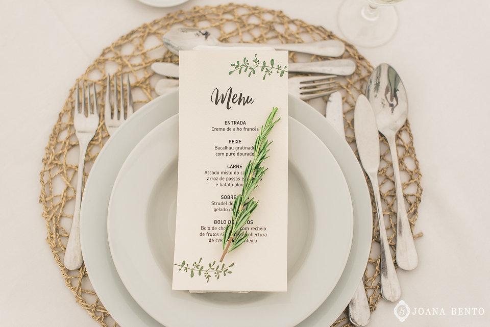 joana_rui_makemyday_memoriescraftedwithlove_destinationwedding-portugal-wedding-casamento-convite-design-decor-floral-styling-weddingfilm-filmedecasamento (40).jpg