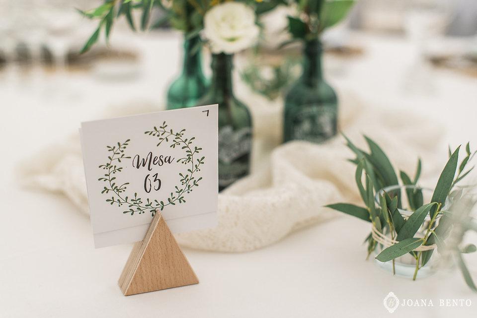 joana_rui_makemyday_memoriescraftedwithlove_destinationwedding-portugal-wedding-casamento-convite-design-decor-floral-styling-weddingfilm-filmedecasamento (41).jpg
