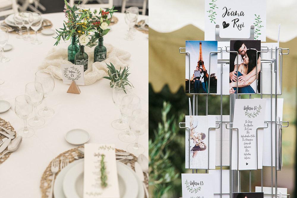 joana_rui_makemyday_memoriescraftedwithlove_destinationwedding-portugal-wedding-casamento-convite-design-decor-floral-styling-weddingfilm-filmedecasamento (39).jpg