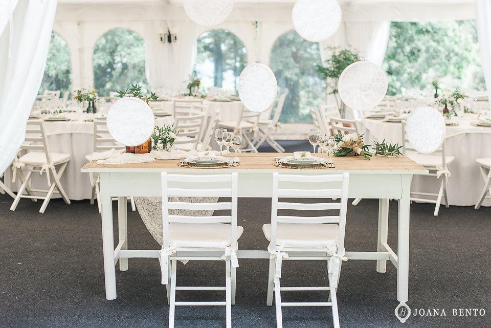 joana_rui_makemyday_memoriescraftedwithlove_destinationwedding-portugal-wedding-casamento-convite-design-decor-floral-styling-weddingfilm-filmedecasamento (42).jpg
