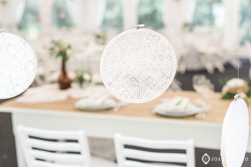 joana_rui_makemyday_memoriescraftedwithlove_destinationwedding-portugal-wedding-casamento-convite-design-decor-floral-styling-weddingfilm-filmedecasamento (43).jpg