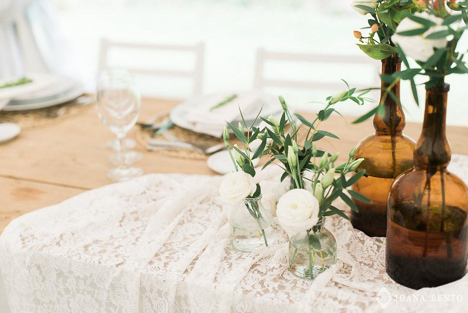 joana_rui_makemyday_memoriescraftedwithlove_destinationwedding-portugal-wedding-casamento-convite-design-decor-floral-styling-weddingfilm-filmedecasamento (44).jpg