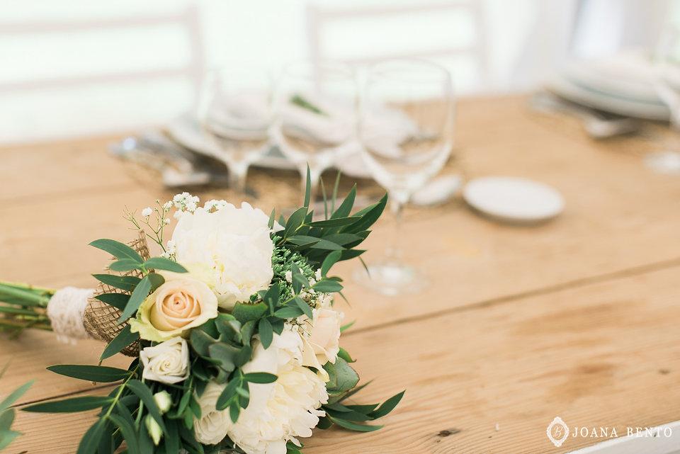 joana_rui_makemyday_memoriescraftedwithlove_destinationwedding-portugal-wedding-casamento-convite-design-decor-floral-styling-weddingfilm-filmedecasamento (45).jpg