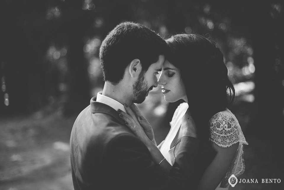 joana_rui_makemyday_memoriescraftedwithlove_destinationwedding-portugal-wedding-casamento-convite-design-decor-floral-styling-weddingfilm-filmedecasamento (48).jpg