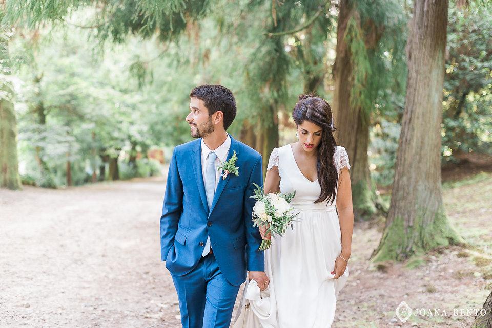 joana_rui_makemyday_memoriescraftedwithlove_destinationwedding-portugal-wedding-casamento-convite-design-decor-floral-styling-weddingfilm-filmedecasamento (49).jpg